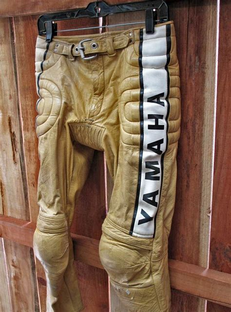 vintage motocross gear vintage motocross motorcycle gear vendor style guide