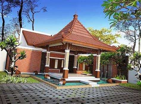 desain rumah dari kayu 22 bentuk desain teras rumah paling populer rumah minimalis