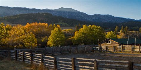 ranch real estate explore montana ranches for sale