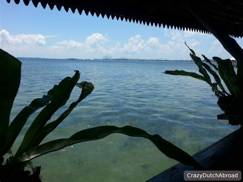 Mabul Inn Semporna Malaysia Asia semporna borneo malaysia abroad