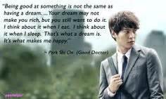doctor x drama nice good doctor quote joo sang wook as kim do han kdrama