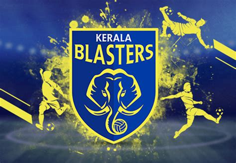 Serie C Standings by Kerala Blasters Sign Former Benfica Midfielder Joao