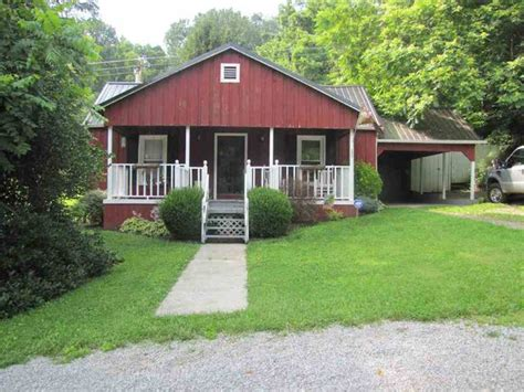 houses for rent morristown tn 2882 fish hatchery rd morristown tn 37813 home for sale and real estate listing
