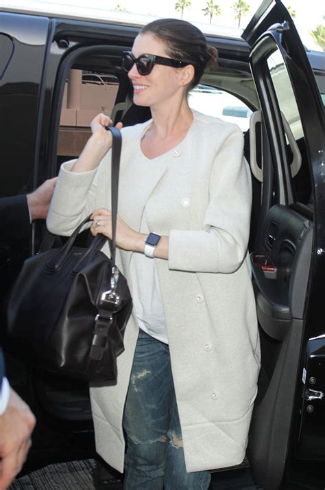 Other Designers With Givenchy Nightingale Designer Handbag by Black Leather Bags Dominate This Week S Handbag
