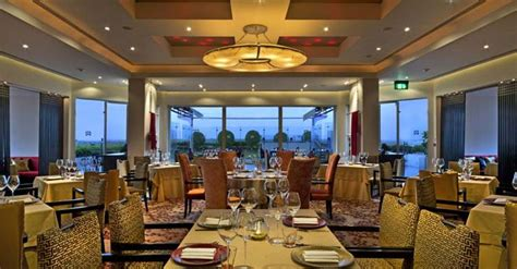 itc maurya delhi room rates itc maurya new delhi itc maurya new delhi weekend package itc maurya in new delhi hotel