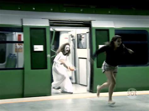 arrimones en el bus pics photos download arrimones en el metro de japon free