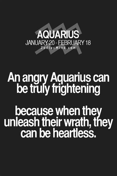 nas zodiac sign best 25 aquarius quotes ideas on pinterest aquarius