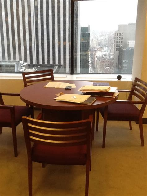 used conference room tables used conference room and room furniture and tables