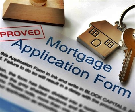 Mba Mortgage by Mba Mortgage Applications Fall To 7 Week Low Newsmax