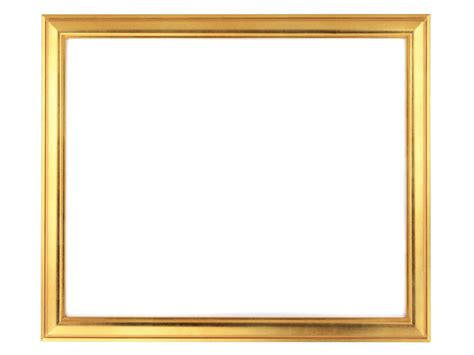 photo frame picture frame border free stock photo a blank picture