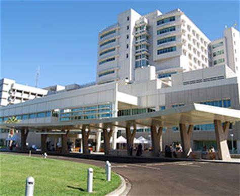 Ucdavis Sacramento Mba by Uc Davis Medicine Residency Program Clinical