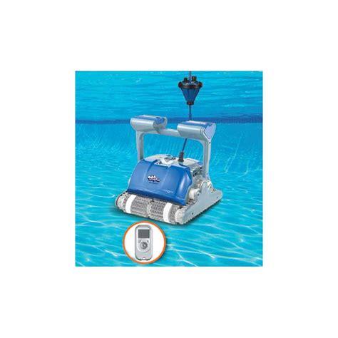dolphin supreme m5 robot dolphin supreme m5 liberty pulitore per piscine a