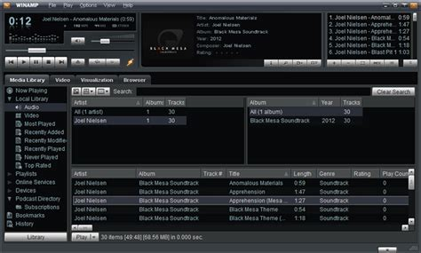 best media players for windows the 5 best free players for windows