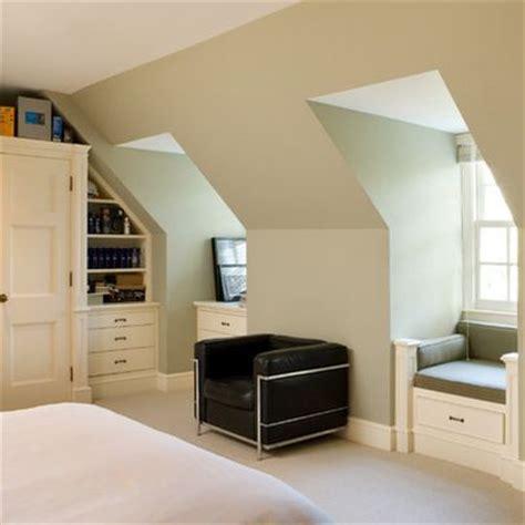 Dormer Bedroom Designs 17 Best Ideas About Dormer Windows On Shed Dormer Loft Conversions And Dormer Roof