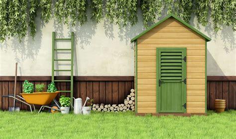 maximale grootte tuinhuis geen vergunning een mooi tuinhuis waar moet je op letten bij je verbouwing