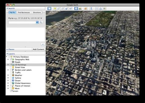 google layout free download mac google earth for mac download