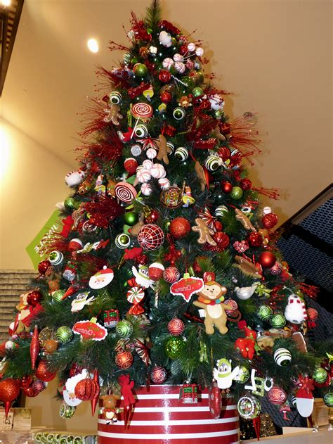 christmas tree related wallpapers background images   wwwmyfreetexturescom