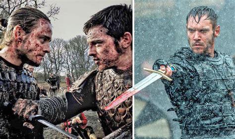 was rollo killed on vikings was rollo killed on vikings was rollo killed on vikings vikings season 5 episode 11