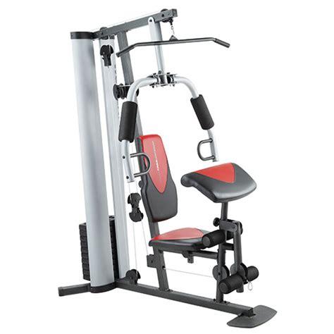 banc de musculation weider pro presse 224 charge guid 233 e weider pro 8700