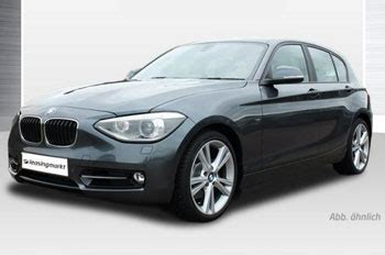 Auto Leasen Ohne Anzahlung Seat by Auto Leasing Angebote Bmw
