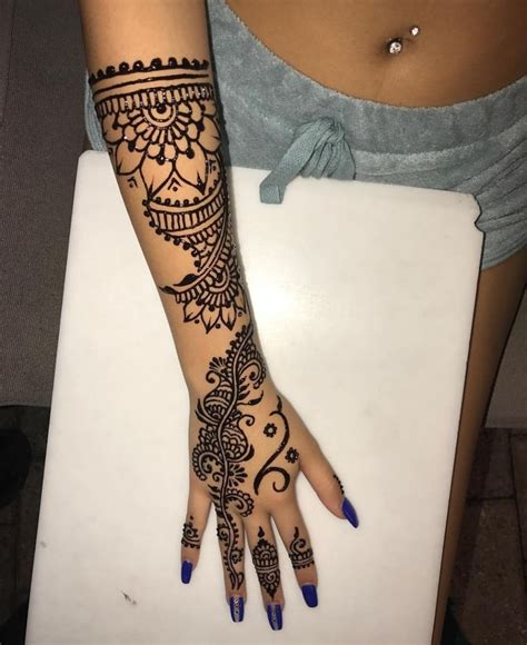 henna tattoo queens nyc henna makedes