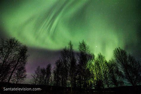finland in december northern lights lapland northern lights decoratingspecial com