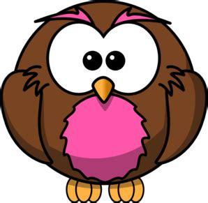 gambar kartun owl clipart best
