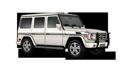Mercedes Suv G550 by G550 Suv Mercedes S W E E T Ride