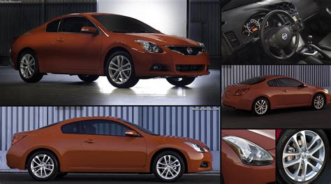 nissan altima coupe lowering springs nissan altima coupe lowering springs 08 altima coupe