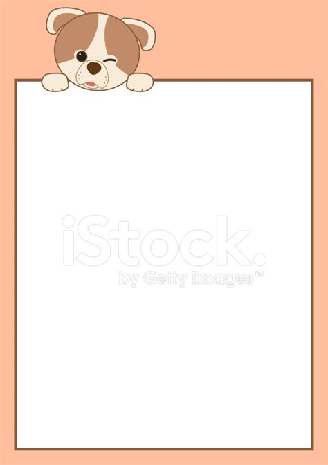 cartoon wallpaper portrait cartoon picture frame border cartoon ankaperla com