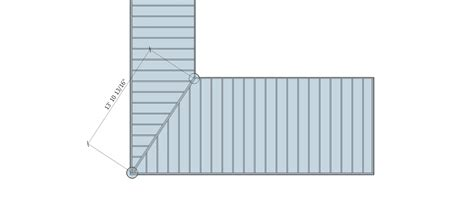 wrap around deck plans wrap around deck plans 28 images plans wrap around