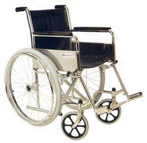 Kursi Roda Untuk Pasien jual aneka macam kursi roda murah alkes marinno