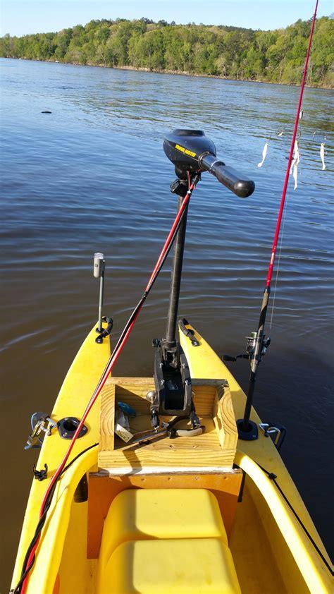 toy boat kayak motorized kayaks wavewalk stable fishing kayaks boats