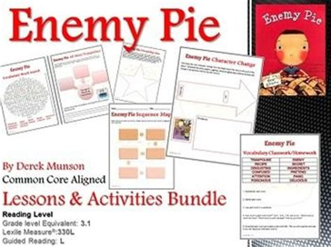 word pie books 227 best friendship activities images on