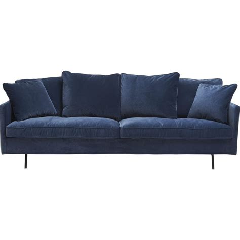 velour sectional sofa best 25 velour sofa ideas on pinterest colorful