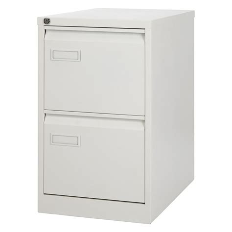 white wood filing cabinet 2 drawer file cabinets stunning white wood file cabinet 2 drawer wooden file cabinets 4 drawer wooden