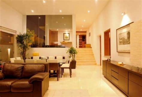 home n decor interior design stilul spaniol in amenajarile interioare si in casa ta