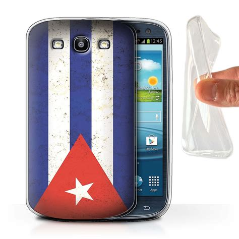 design cover galaxy s3 stuff4 gel tpu phone case cover for samsung galaxy s3 siii