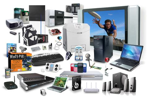 modern technology gadgets new and emerging technologies and new gadgets can make us