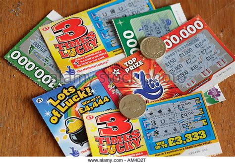 Chances Of Winning Money On Scratch Cards - image gallery scratchcards