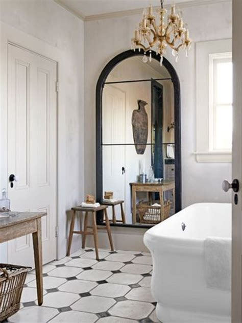 victorian style bathrooms victorian bathrooms dgmagnets com