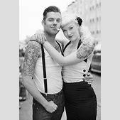 Cute Couples Ta...
