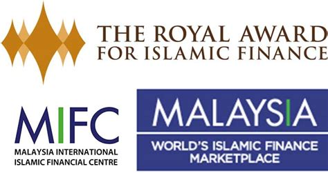 Mba Islamic Banking And Finance Malaysia by Events Halaalquest