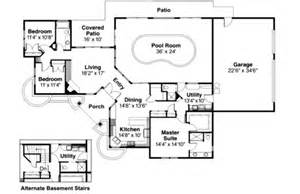 swimming pool house plans interior amazing indoor blue swimming pool design in the