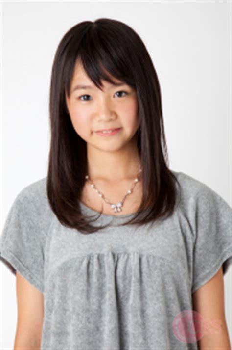 Arisa Suzuki Mabuchi Arisa Biography