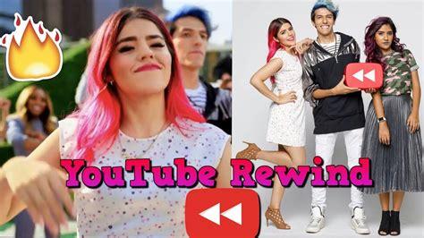 download mp3 youtube rewind los polinesios youtube rewind 2017 3gp mp4 hd video