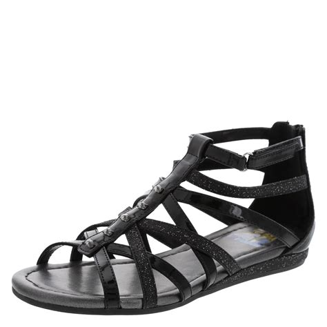 sandals at payless gladiator sandals at payless gladiator sandal
