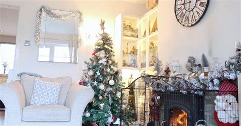 christmas home decor uk our christmas home decor uk family travel lifestyle