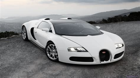 gold and white bugatti bugatti veyron white gold bugatti veyron in white gold
