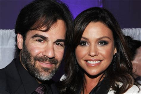 rachael ray husband divorce 2012 cusimano john m biography